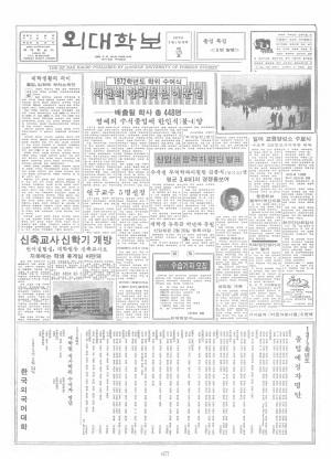 외대학보 제175호