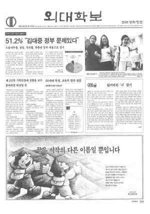 외대학보 제742호