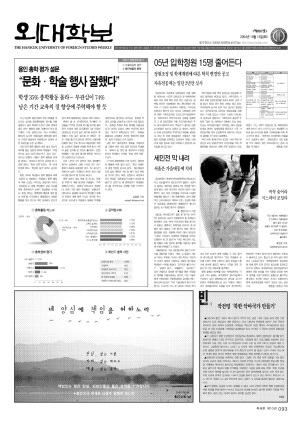 외대학보 제857호