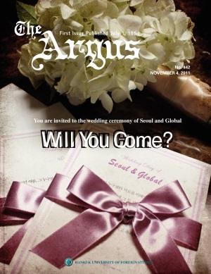 Argus No.442 (Nov. 04. 2011)