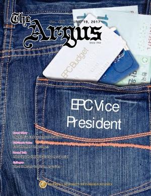 Argus No.487 (Jun. 19. 2017)